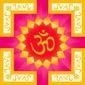 iyengar yoga, yoga copenhagen, yoga nørrebro, yoga classes in english in copenhagen, iyengar yoga in copenhagen